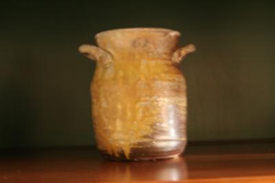 wood-fired-pot.jpg
