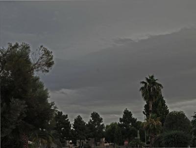 angry-skies.jpg