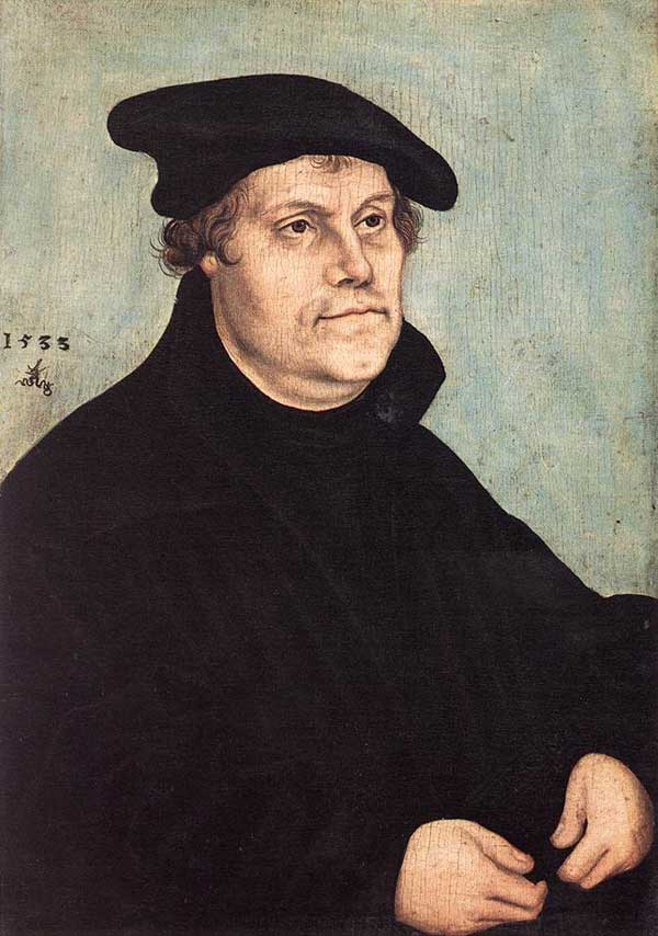 martin_luther_by_cranach.jpg