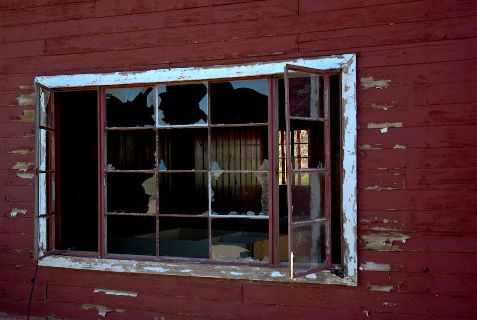 window 2-120080601.jpg