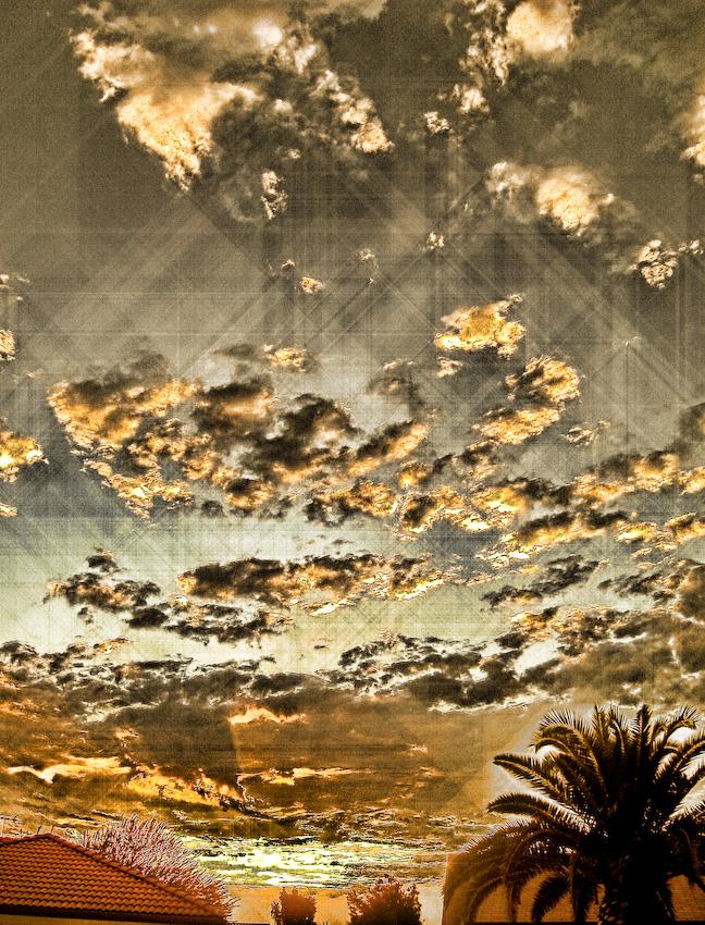 sky in plaid...-120080716.jpg
