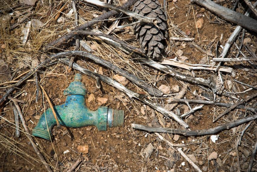 faucet-120080719.jpg