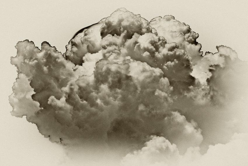monsoon...-120070726.jpg