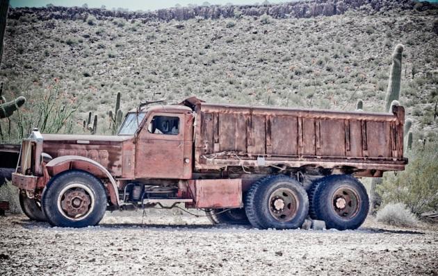 desert-truck-120070318