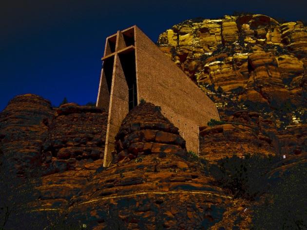 sedona-chapel-120070918