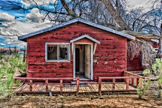 shack-120080719