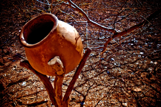 ancient-pot-dbg-120080226