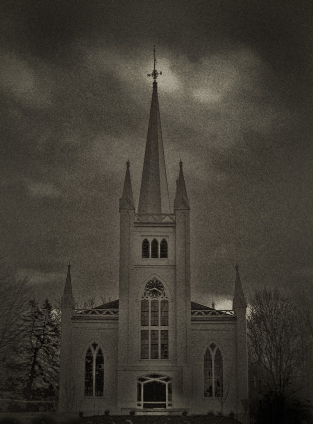 dark day-120081109.jpg