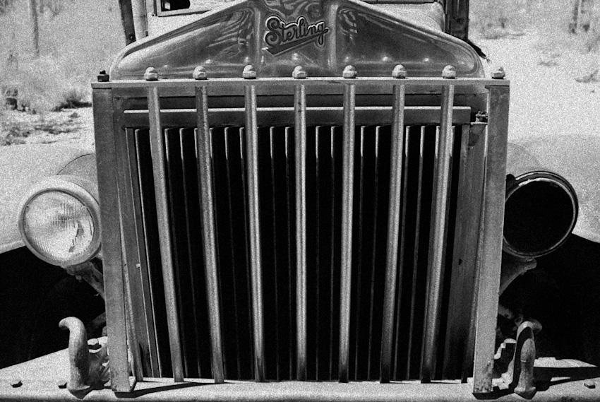 grill-120070318.jpg