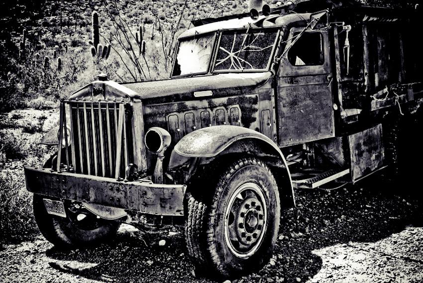 truck-120071003.jpg