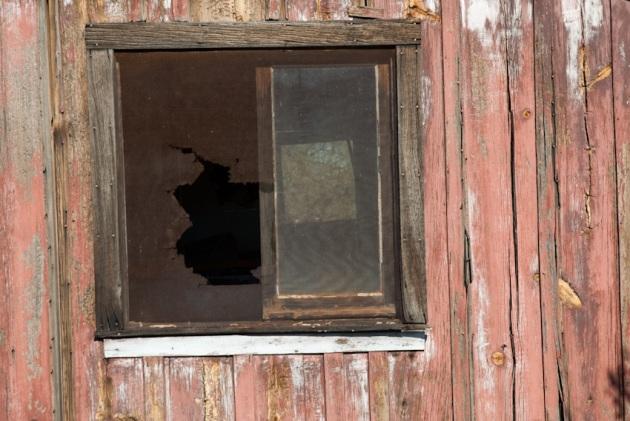 window-1200812301