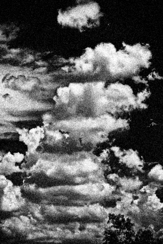 cloudy day-120090517