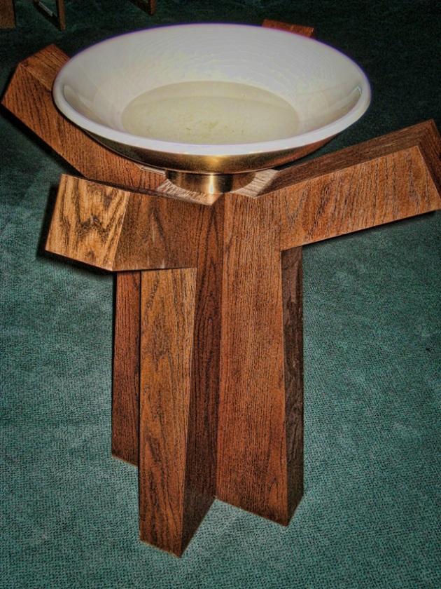 bapt-120090617