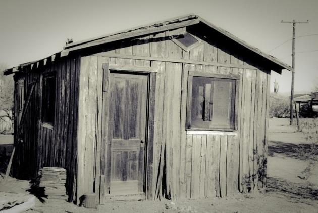 shack-120081230